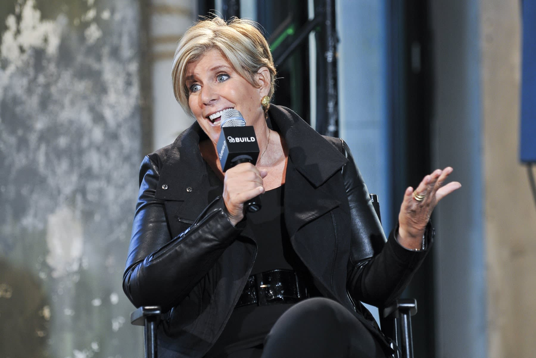 Suze Orman: Most people miss out on a simple way to save up to $100,000 on a home