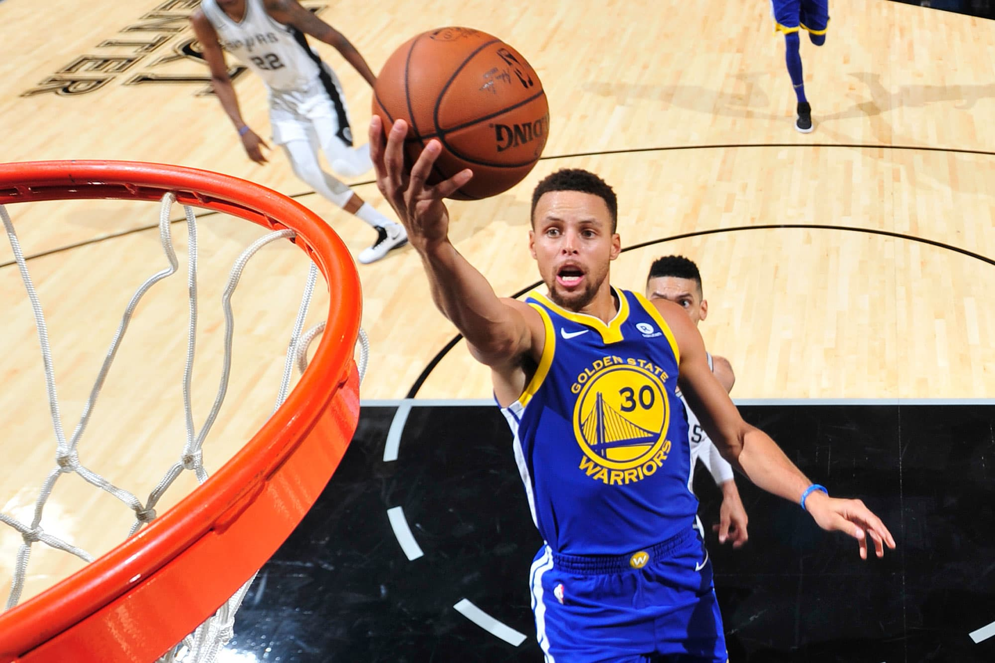 NBA targets July 31 to resume season, source says - CNBC