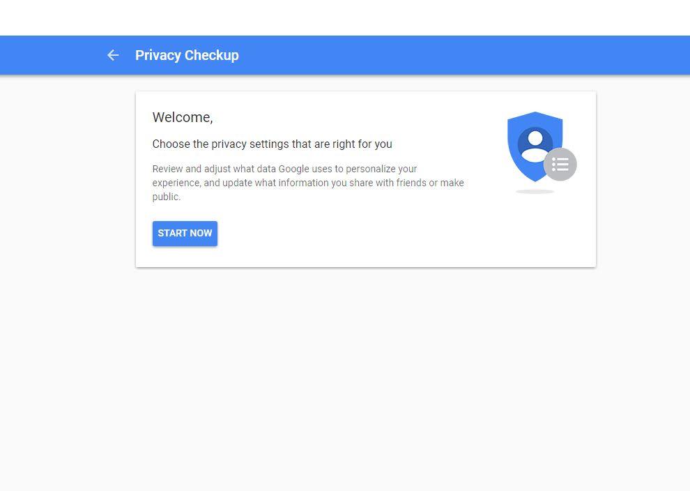 CNBC Tech: Google Privacy Guide 5