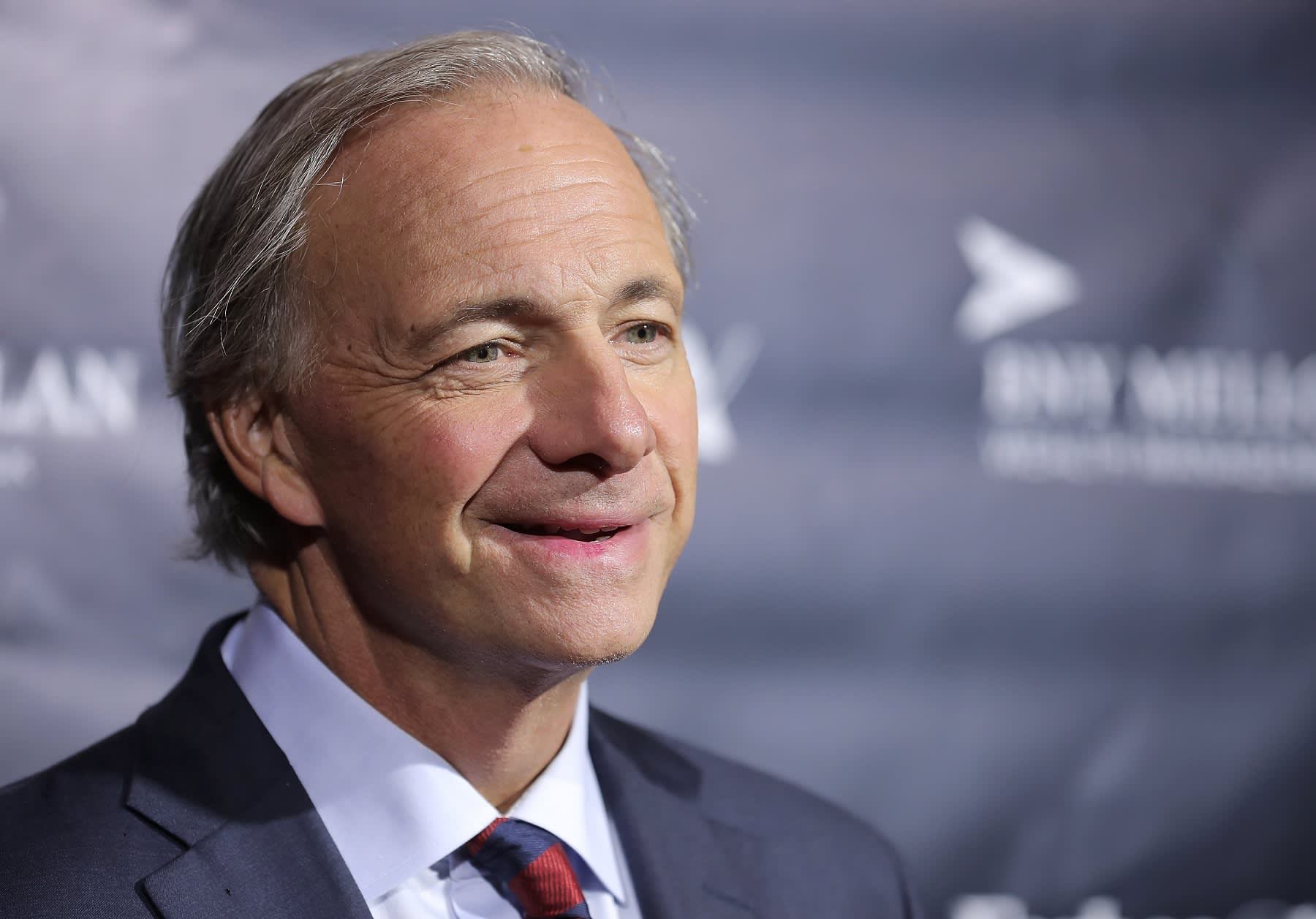 Ray Dalio's Beatles-inspired routine for success