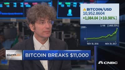james altucher cryptocurrencies to invest in
