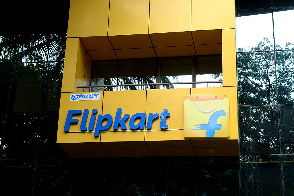 LinkedIn top companies to work for in India 2019: Flipkart