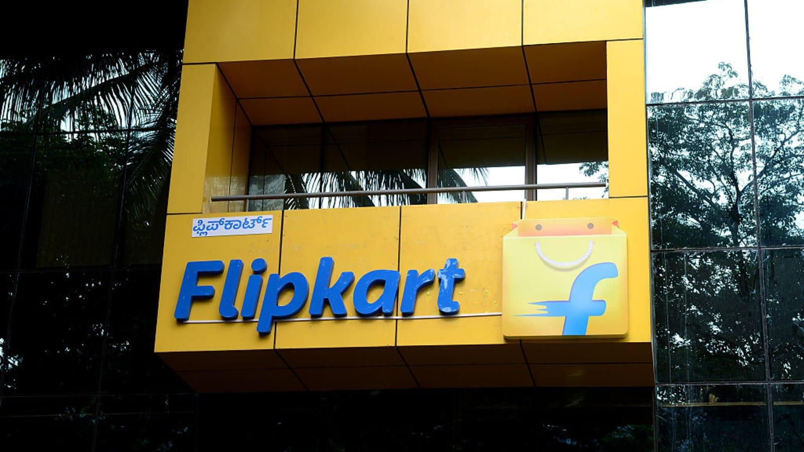 Linkedin Top Companies To Work For In India 2019 Flipkart Amazon Oyo