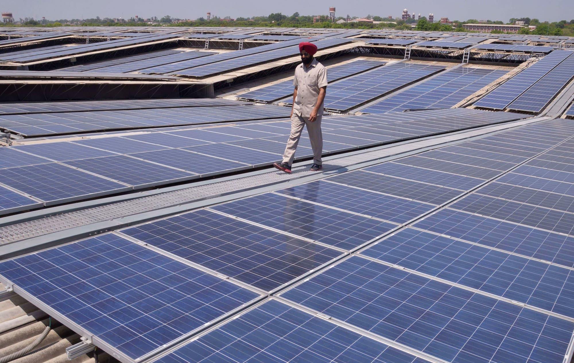 Tesla can do world of good if Elon Musk turns to India energy market