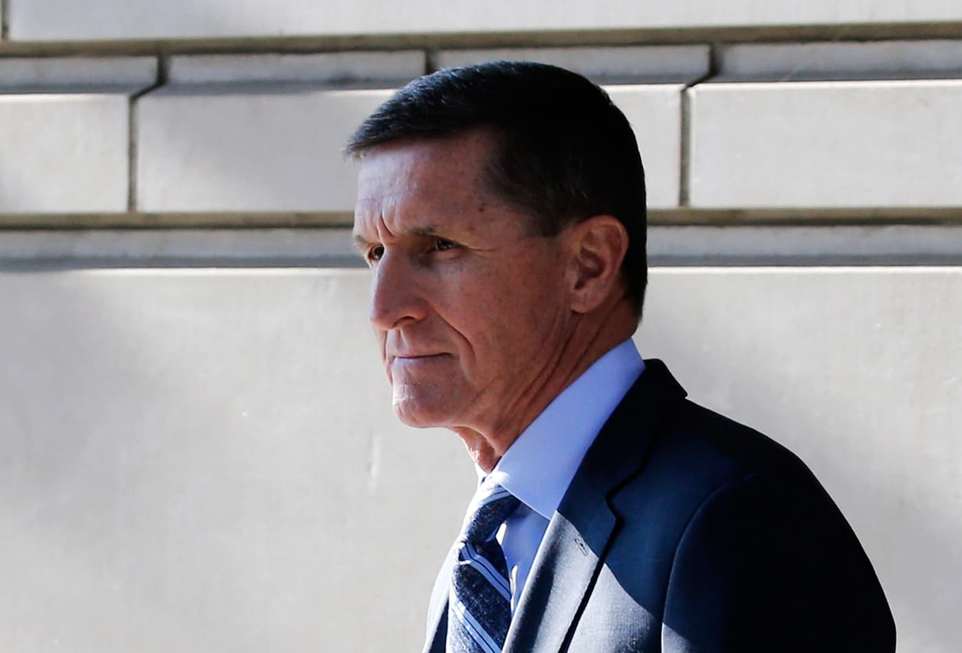 Prosecutor under fire for court filings benefiting Trump allies Roger Stone and Michael Flynn will become DEA chief, report says