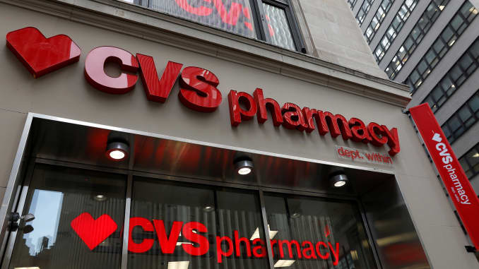 Cvs Christmas Hours.Cvs Hikes Wages And Announces Q4 Earnings