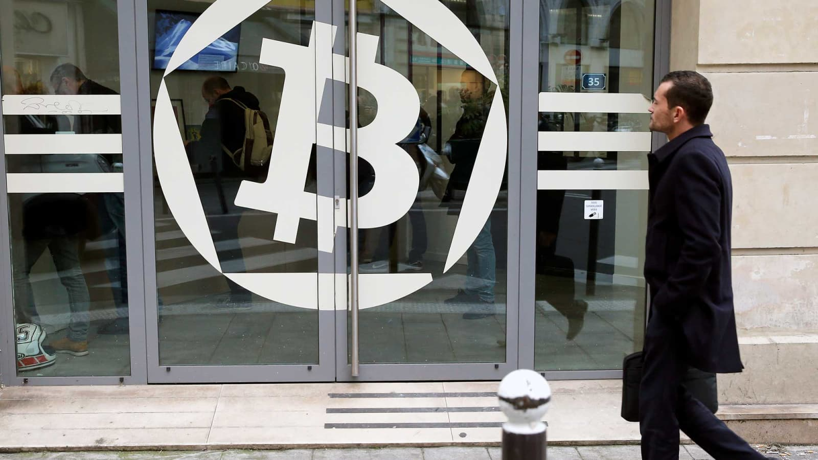 online trading companies in canada merrill lynch memo about bitcoin investment trust