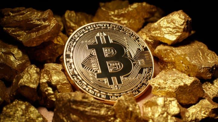 nyereség bitcoin fraude