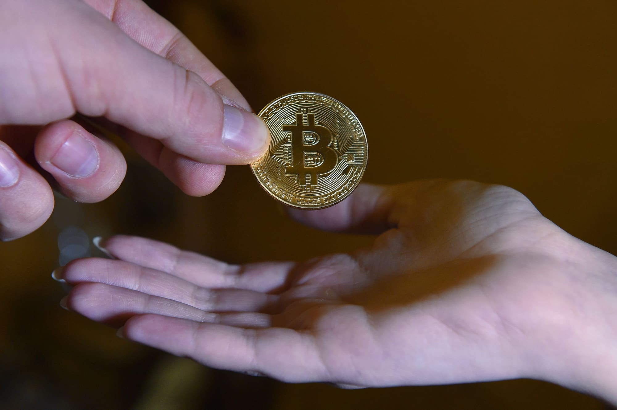 Bitcoins worthless coin first half betting nba all star