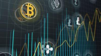 List of top 100 cryptocurrencies api