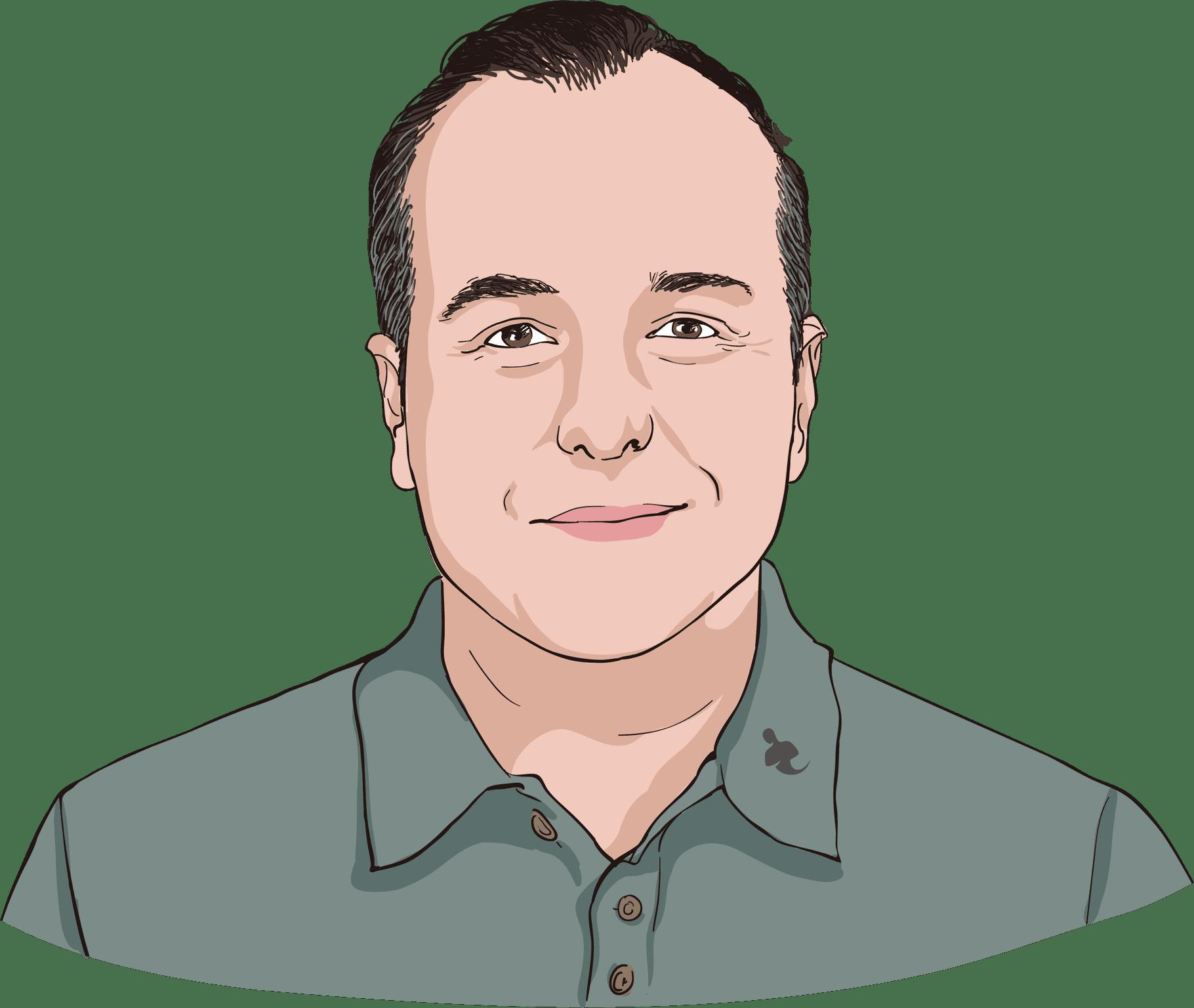 Oracles: Jonathan Gilinski