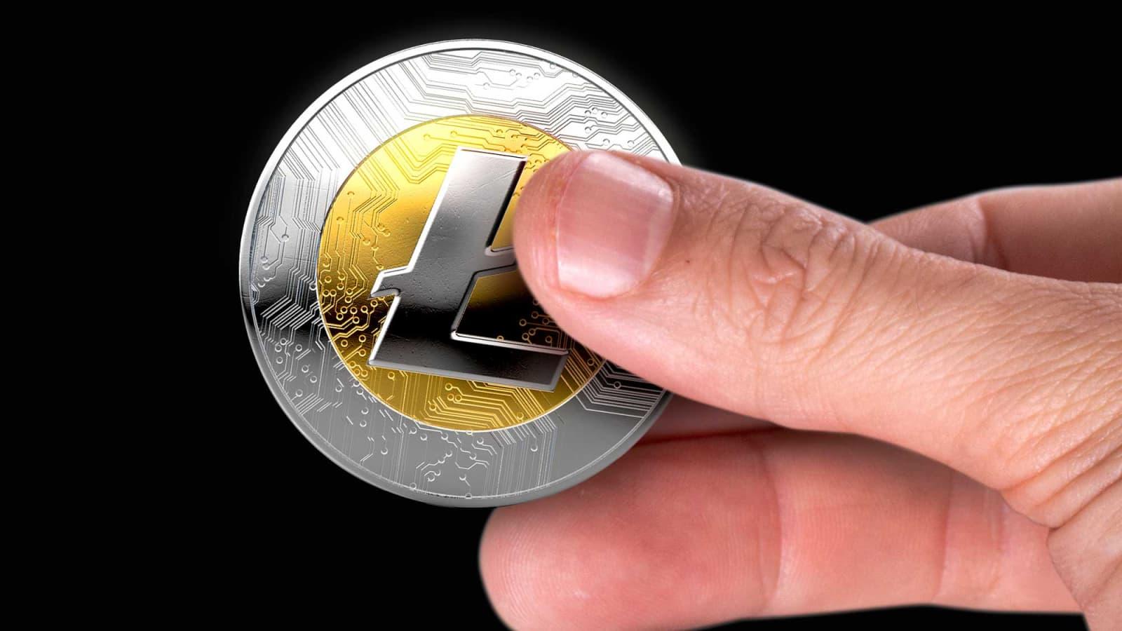 a bitcoin alapítója