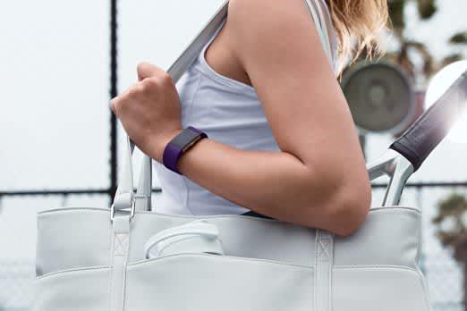 Google closes its Fitbit acquisition