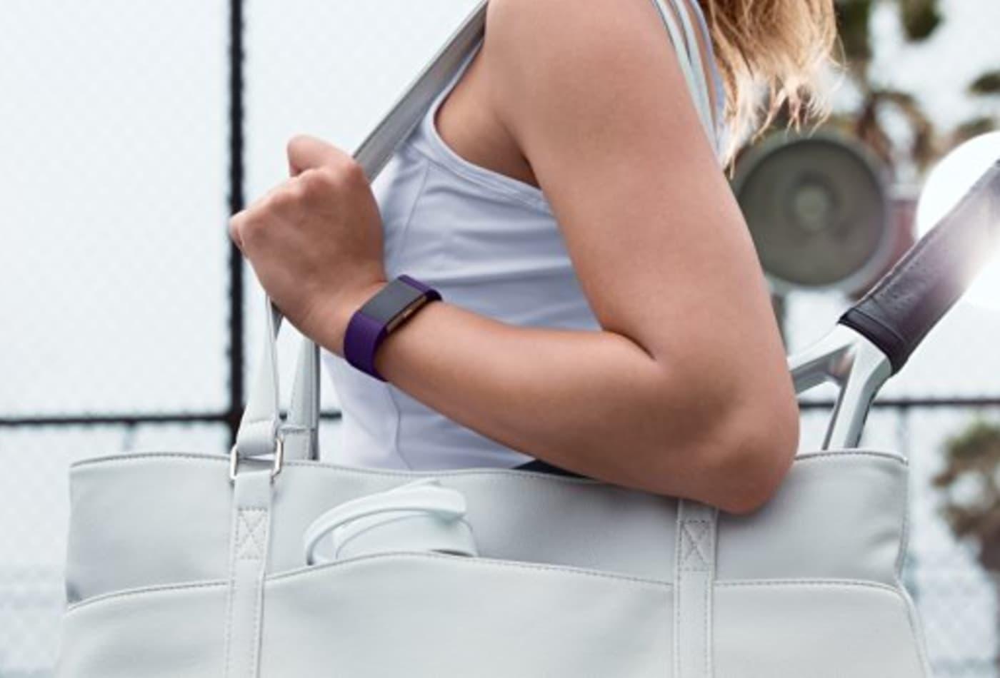 Google's $2.1 billion Fitbit deal faces EU antitrust probe, per sources