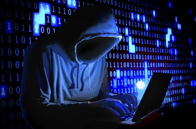 """Résultat de recherche d'images pour """"hackers"""""""