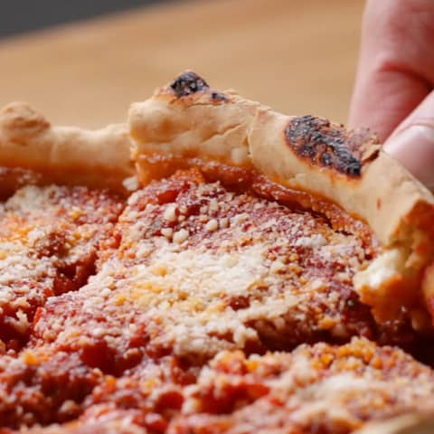 tasty pizza 1
