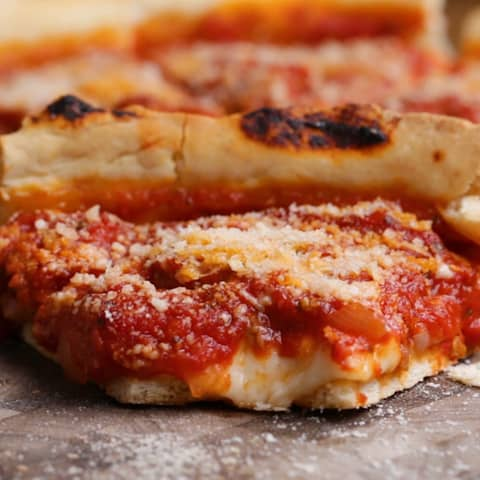 tasty pizza 5