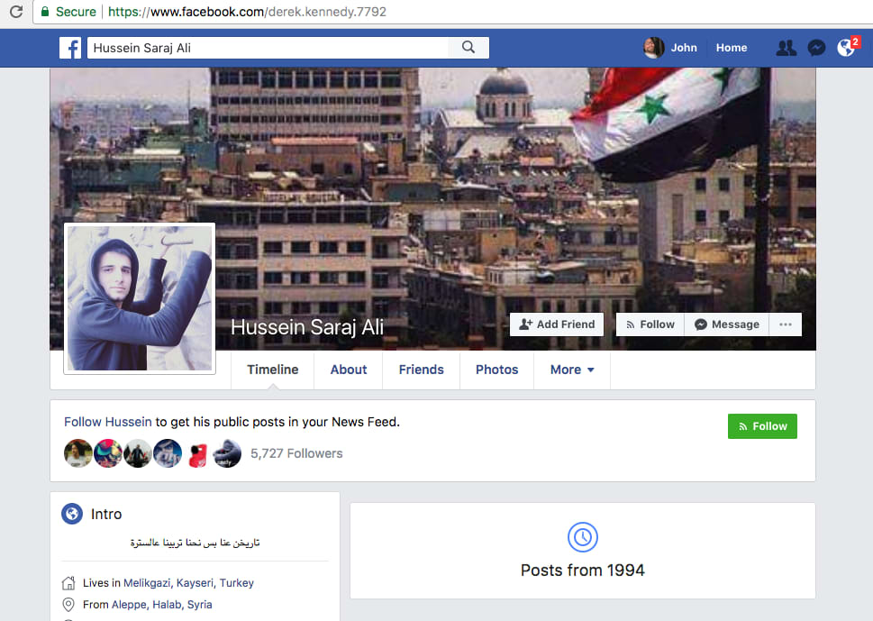 Facebook pages hijacked, company no help