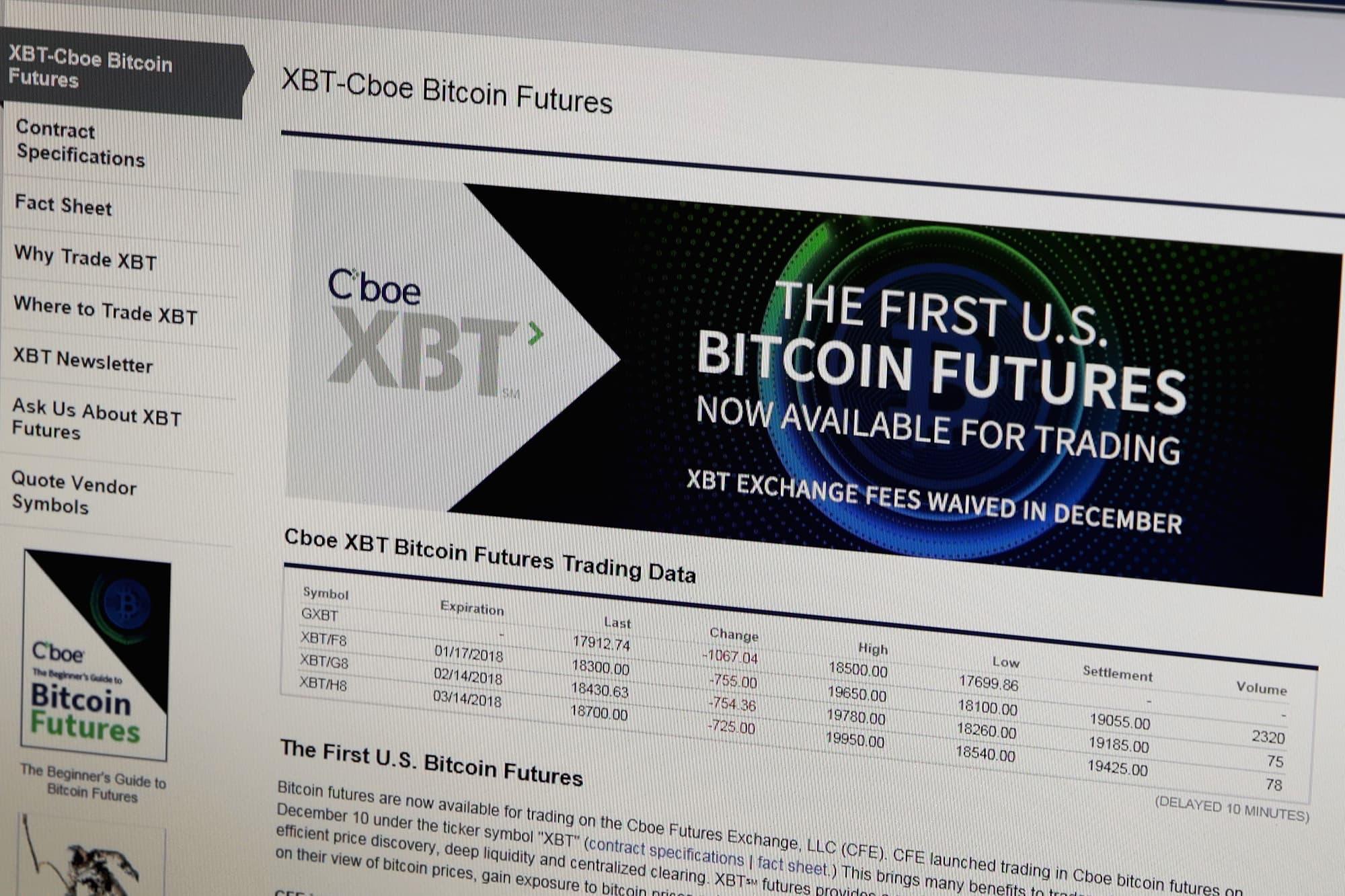 bitcoin piniginės adreso pakeitimai