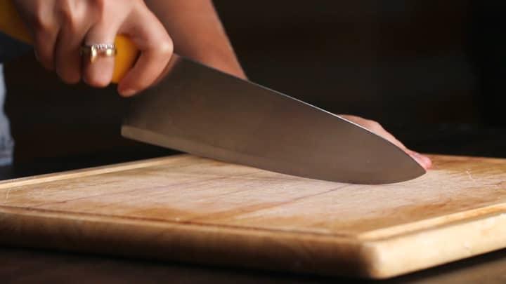 tasty knife skills 7