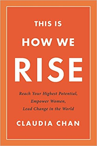 This is how we rise book cover