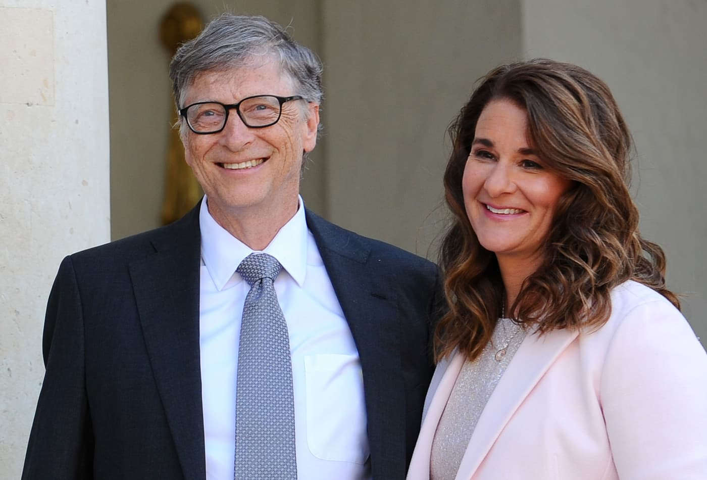 Bill and Melinda Gates apparently had no prenup. Here's why you should consider one, ultra-wealthy or not