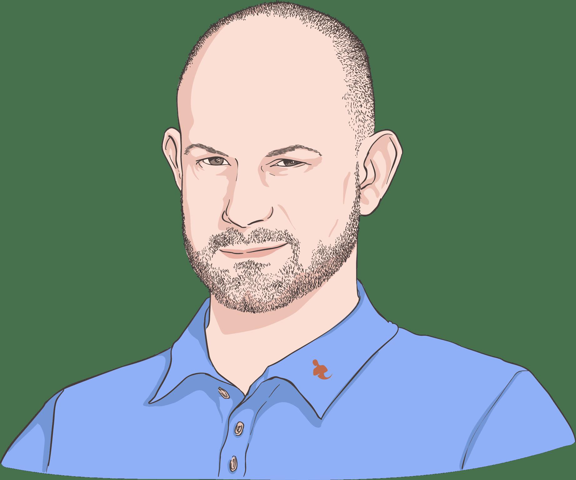 Oracles: Mark Bloom