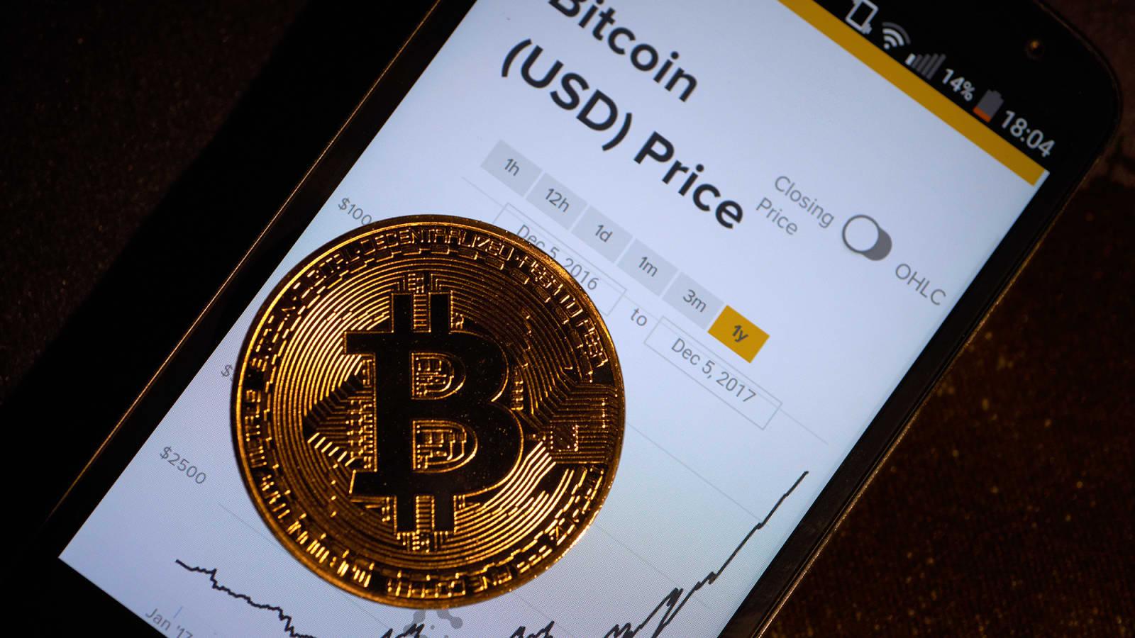 bitcoin taxs reddit