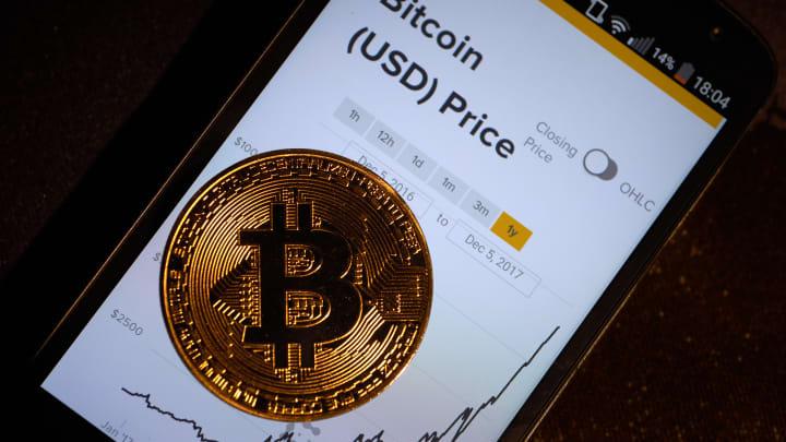 etrade consente ai futures bitcoin)