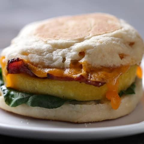 tasty breakfast sandies 1