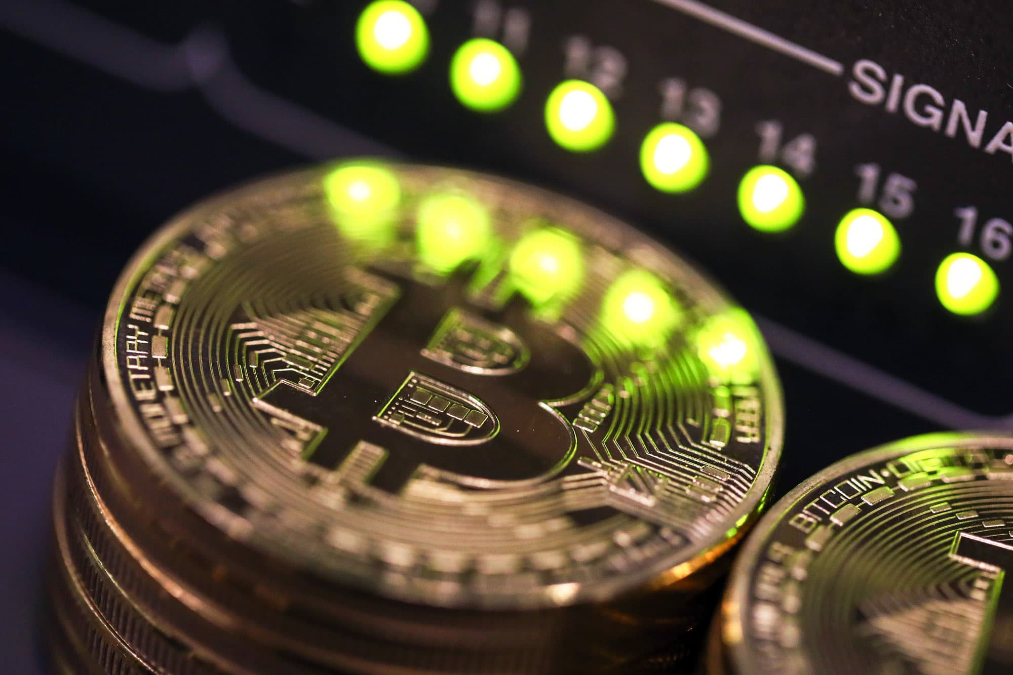 bitcoin legal indijoje 2021)