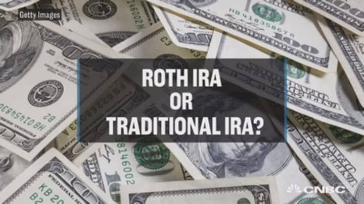 how can i buy cryptocurrency in my ira