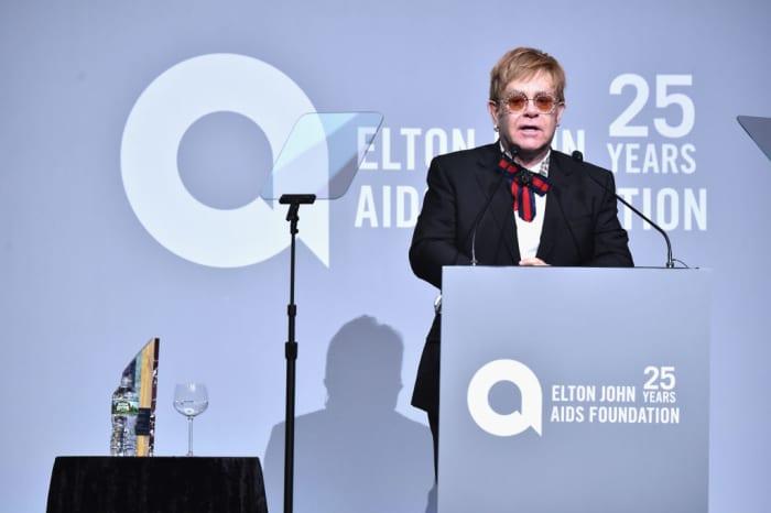 subs: elton john foundation speech -871476852