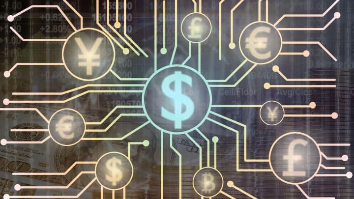 crypto real investment vertraut auf top bester kostenloser forex signalanbieter
