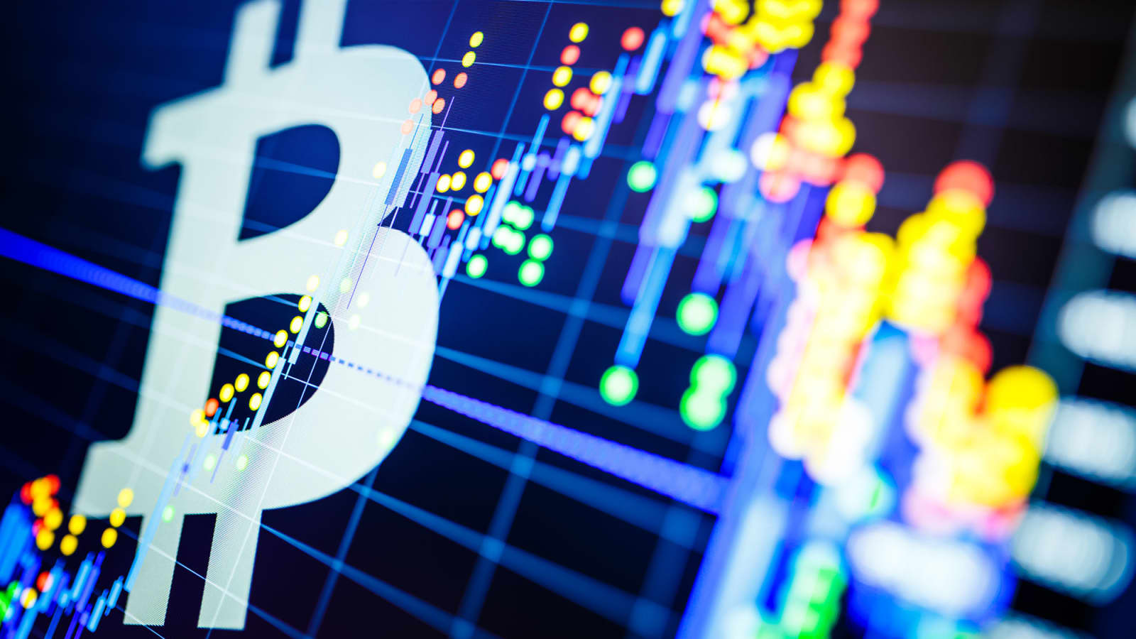 Jeffrey robinson bitcoins nfl betting lines 2021 week 2