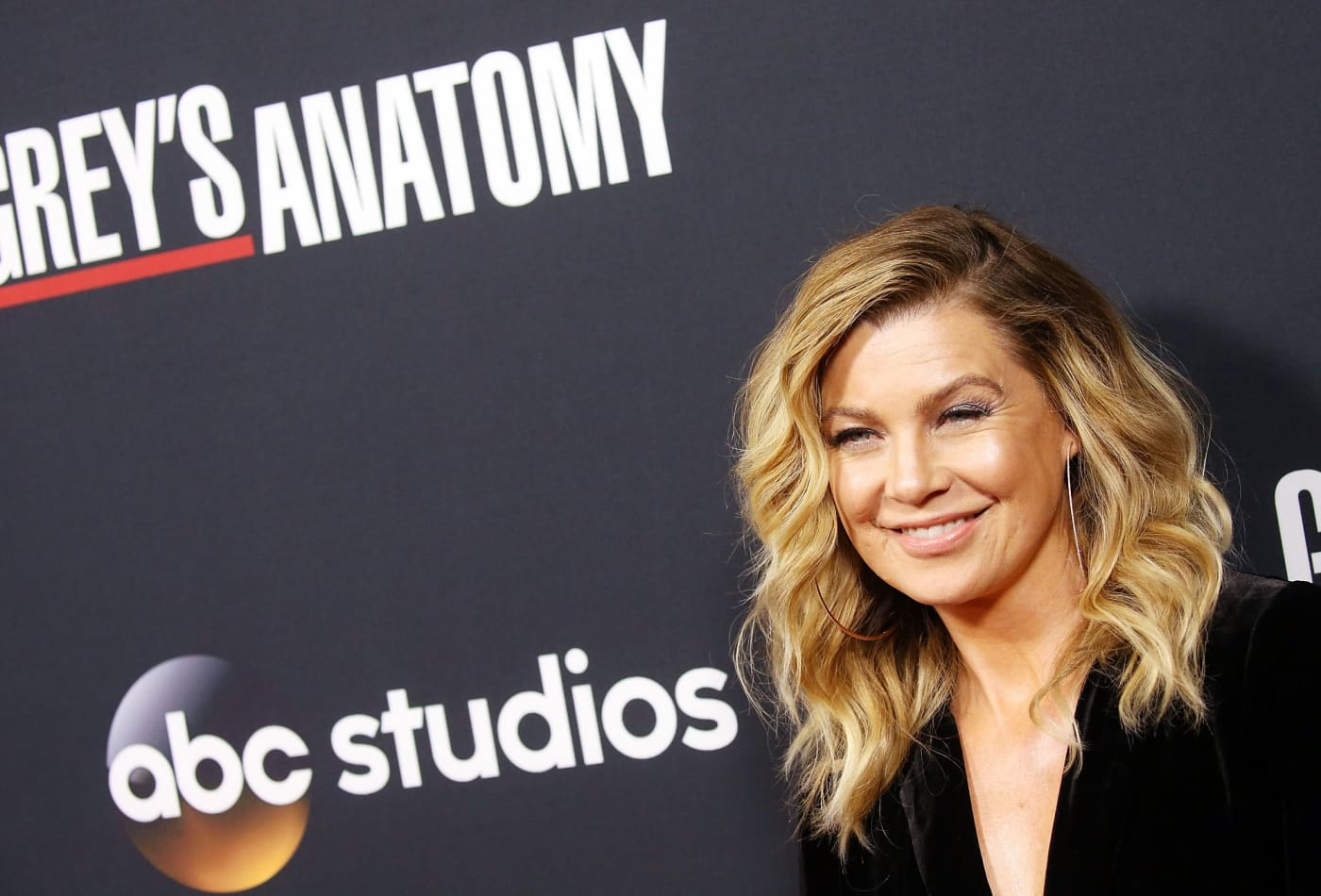 Greys Anatomy Star Ellen Pompeo Earns Over 20 Million A Year