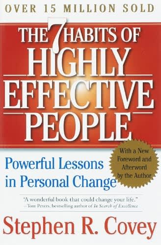 Seven Habits of Highly Effective People cover 180117 nyc