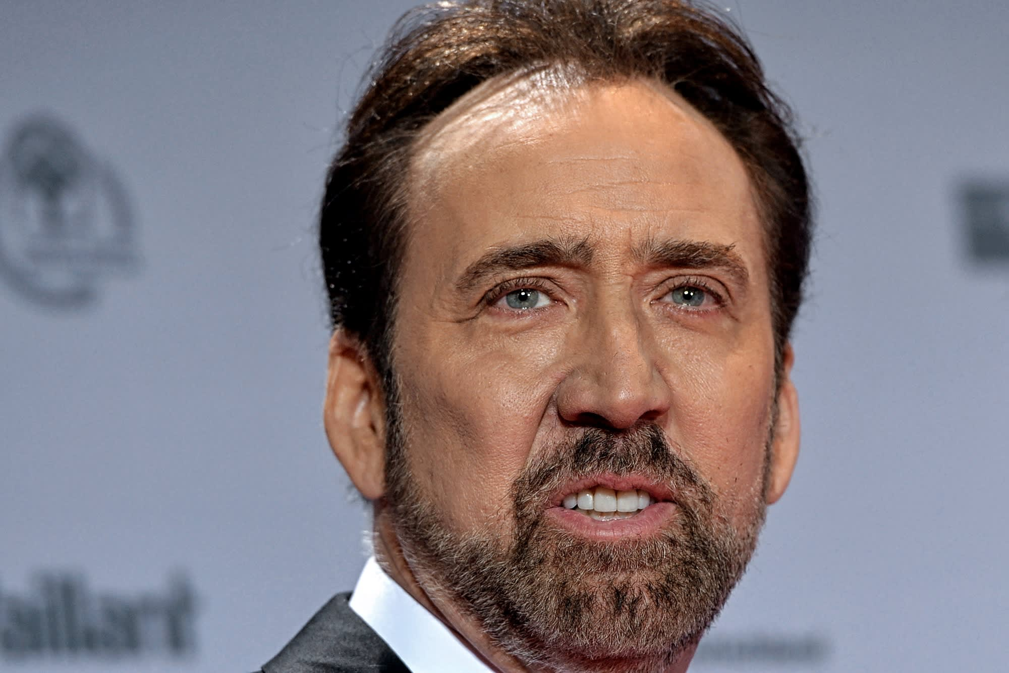 nicolas cage - photo #35