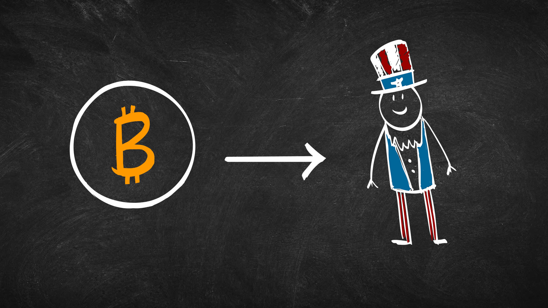 how to sell cryptocurrency without paying taxes