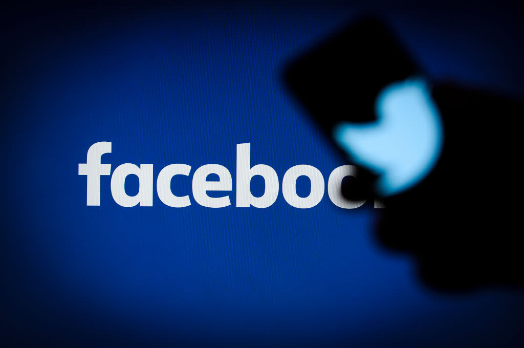 Facebook's news feed change will be huge for Twitter: Former Twitter CEO