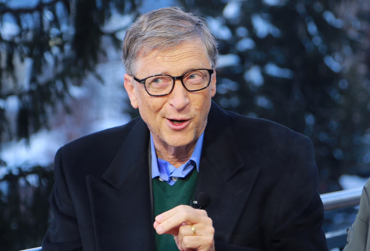 7 Money Mistakes Millionaires Like Warren Buffett And Bill Gates Never Ever Make That Average People Do All The Time