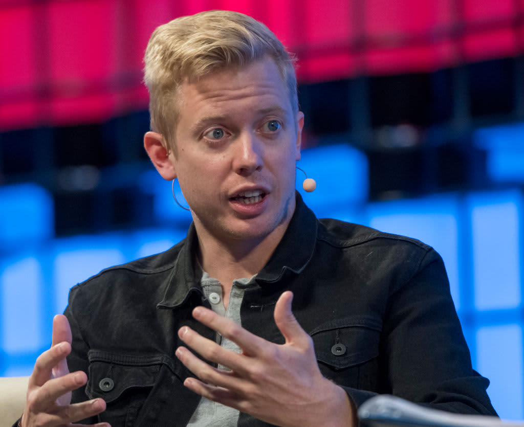 Reddit's CEO has a vibrant label for the Redditors who destroy it for everyone thumbnail