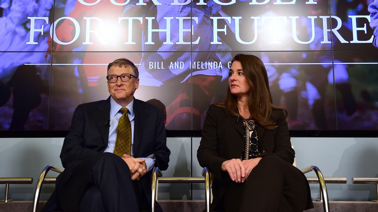 Gates foundation places big bet on its teacher agenda multiple betting explained