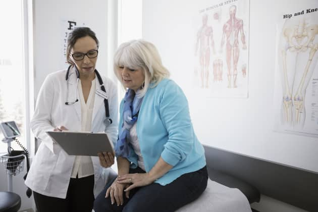 a75ef6f5700b6 Retiring this year? How much you'll need for health-care costs