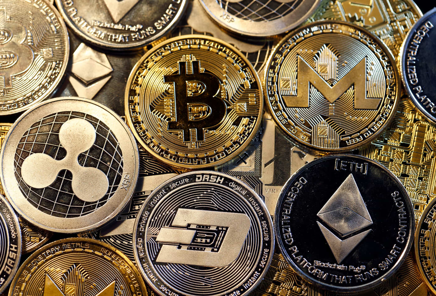 Why some cyber criminals are ditching bitcoin for a cryptocurrency called monero