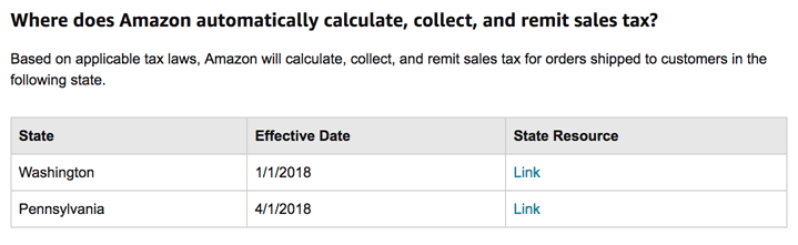 amazon tax faq 180302