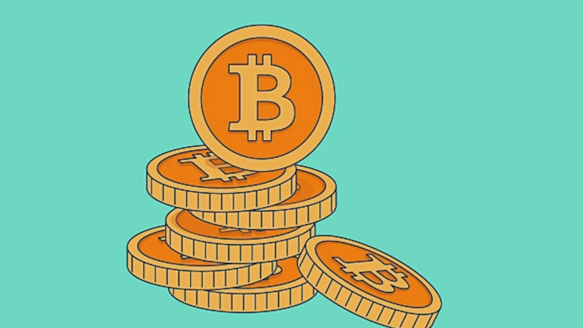 how to buy bitcoin in your ira