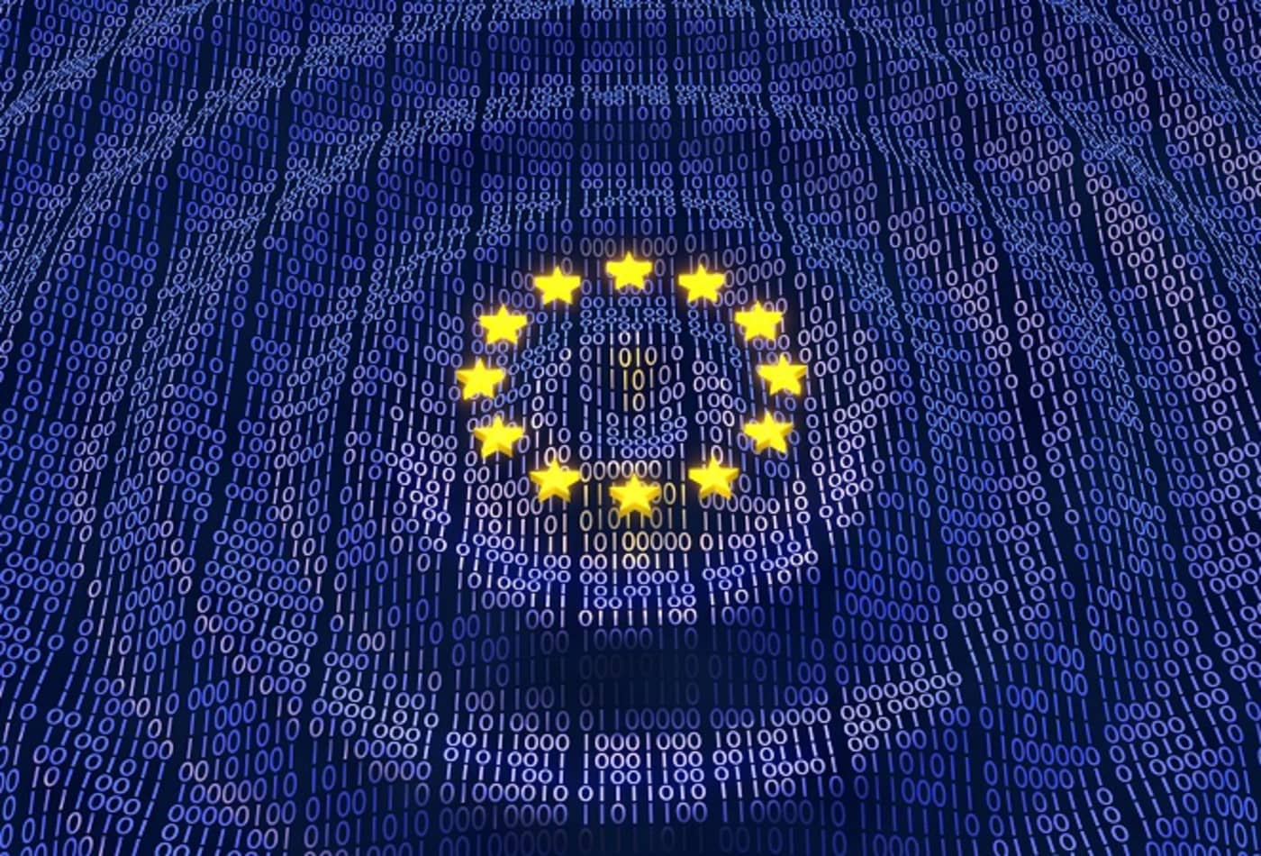 Europe's privacy overhaul has led to $126 million in fines — but regulators are just getting started