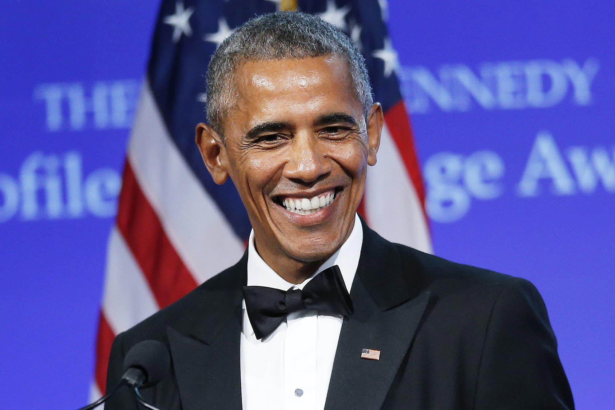 The Fiji Times » Obama rebukes Trump and Republicans for ...  |Obama Jpg Unconvinced