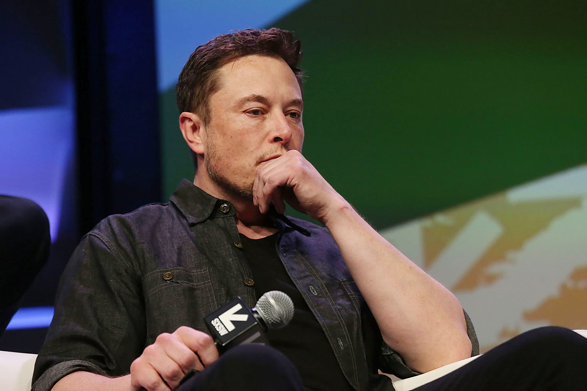 Read the email Elon Musk sent to Tesla employees explaining the need for job cuts